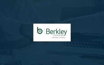 Berkley Canada live on NIS