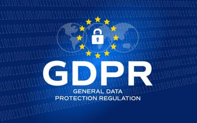NIS and the GDPR